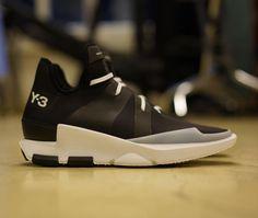 df3c7d259b3c1 Amazon.com  adidas - Shoes   Women  Clothing