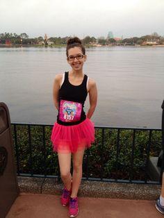Disney Princess 5k