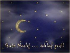 Gute-Nacht                                                                                                                                                                                 Mehr