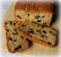 The English Kitchen: Irish Marmalade Cake Tea Loaf, Marmalade Recipe, English Kitchens, Loaf Cake, Irish Recipes, Tea Cakes, Quick Bread, How To Make Cake, Yummy Cakes