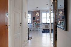 apartamento 36 m2_alvhem_pequenos espacos_mfvc_5