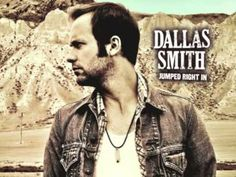Dallas Smith - And Then Some - YouTube