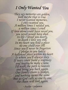 I Miss You Quotes, Dad Quotes, Faith Quotes, True Quotes, Prayer Verses, Prayer Quotes, Mom In Heaven Quotes, In Loving Memory Quotes, Funeral Quotes