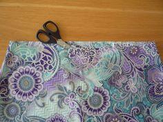 Áčková sukně - jak si připravit střih a ušít si ji Horn, Sewing Patterns, Bags, Fashion, Handbags, Moda, Fashion Styles, Horns, Patron De Couture