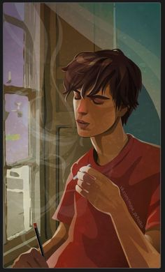 Super home sweet hom drawing beautiful ideas Character Inspiration, Character Art, Character Design, Design Inspiration, Life Is Strange, Let's Make Art, A Little Life, Grey Houses, Marvel