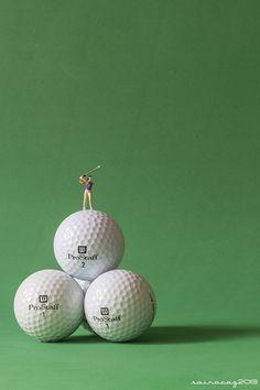 Miniature Golf http://www.centroreservas.com/