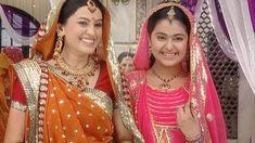 Balika Vadhu Sari, My Favorite Things, Fashion, Saree, Moda, La Mode, Fasion, Fashion Models, Saris