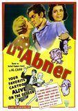 Li'l Abner [DVD] [1940], 28552093