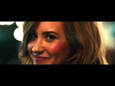 Demi Lovato - Made in the USA (Official Video Teaser #1)