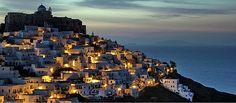 Astypalaia_Greece_lA-BkYO9ge7ywdBJA-EjT7vcWwKWt1q2f4JX4VBb4B0