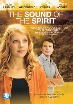The Sound of the Spirit, DVD