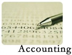 Business auditing homework help