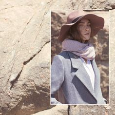New In | Woman Fall Collection http://www.tiffosi.com/editorial/campanhas/woman-fall-campaign.html  #tiffosi #tiffosidenim #newin #new #collection