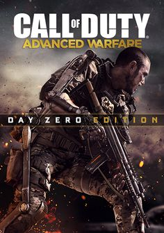 PS4 Call Of Duty Advanced Warfare Dubbed Version Japan Import PlayStation 4