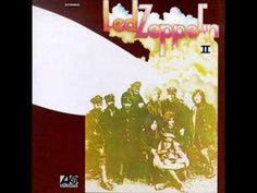 ▶ Led Zeppelin Going to California. - YouTube