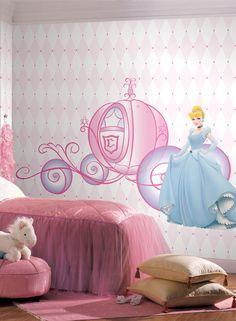29 Best Disney Images Bedrooms Houses Infant Room