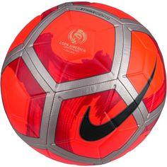 Nike Strike Premium Ciento Soccer Ball Soccer Gear 45cde3f379952