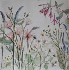 plaster_flowers_06