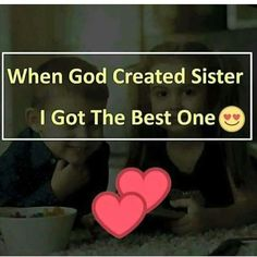 """Brother_sister_Best Friends (@bsbf_page) on Instagram: """"Tag-mention-share with your Brother and Sister 💜💚💛👍"""""""