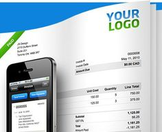 Save time and send beautiful invoices with Freshbooks. Here's how I use it: www.independentcl...