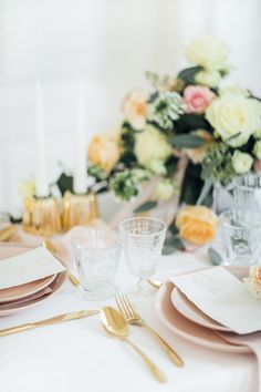 wedding decoration for reception 741 best reception decor images wedding reception 9040