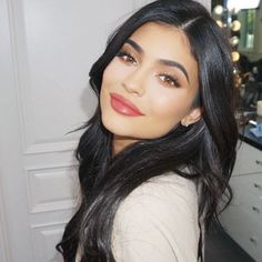 Love Kylie's lip glosses? We know what to do to get your hands on them.