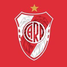 -zebaOMG-Deportivo-Club Atletico River Plate