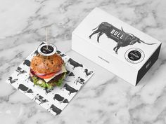 Bull - Food Culture it is the new space in the hearth of the business center Lionesa. This new place opened doors to delight us with awesome fast food plates made with the finest ingredients.Its imposing and creative identity, mirrors the irreverent side…