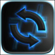 Root Cleaner v4.0.0 APK - http://fullversoftware.com/root-cleaner-v4-0-0-apk/