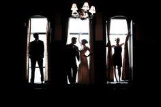 Cambridge, Waterloo, Kitchener, Ontario, Canada gorgeous wedding photography and film experts Hotel Wedding, Wedding Day, Terrace Hotel, Old World Style, Wedding Pictures, Engagement Photos, Wedding Photography, Photography Ideas, Instagram Posts