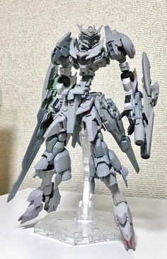 Gunpla Custom, Custom Gundam, Gundam Astray, Gundam Wallpapers, Frame Arms, Robot Design, Gundam Model, Mobile Suit, Legos