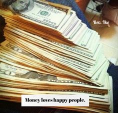 Top counter money, which is the largest online money shop. Buy undetectable counterfeit money online with best rates. Money On My Mind, Money Today, Win For Life, All Currency, Money Stacks, Photo Editing Tools, Starting Your Own Business, Way To Make Money, Wealth