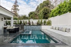 Open House Obsession: Perfect in Pacific Palisades | California Home + Design
