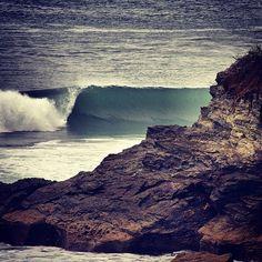wave<3curls