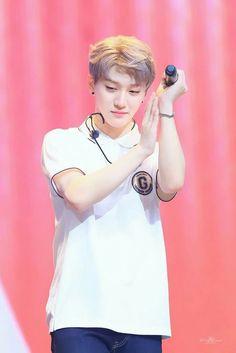 Golden Child, Kpop, Jaehyun, Memes, Children, Search, Love Of My Life, Young Children, Boys