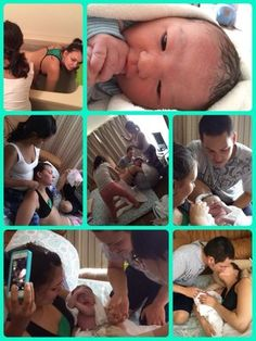 https://imageserve.babycenter.com/26/000/303/j39FQvoxshg7sjzMI6rtTtcdIPkWMZQL
