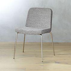 charlie chair   $149  cb2