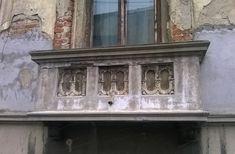 0501 Franzelarilor, București RO 22.2.18