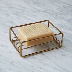 unlacquered brass soap dispenser - Google Search