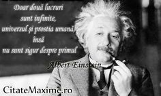 Heyadoo - A tool for everyone For Everyone, Albert Einstein, Quotes, Beautiful Flowers, Google, Theory Of Relativity, Funny Gaming Pictures, Hilarious, Happiness