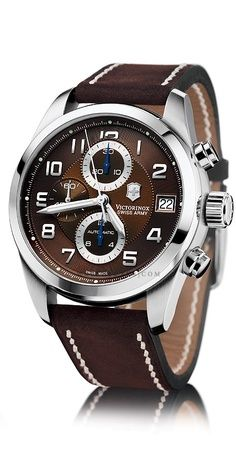 Buy Todays Fashion Watches and get up to 40% Discount on Branded watches....