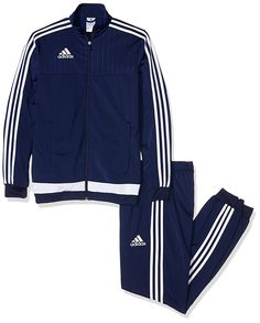 adidas AB Supp Polo Homme: : Sports et Loisirs