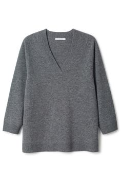 MTWTFSS Collection | Vilda knit sweater