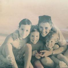 Family  by laurapraet