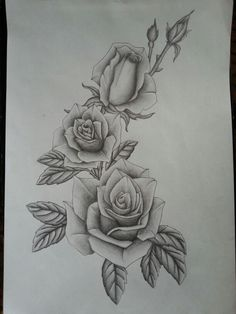 55 best rose tattoos designs best tattoos for women ink love 33