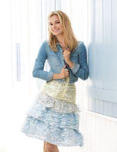 Emily VanCamp is my idol! Lol she's so pretty! Blond, Emily Thorne, Bella Thorne, Amanda Clarke, Sharon Carter, Emily Vancamp, Fru Fru, Italian Actress, Daniel Gillies