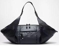 Nike Victory Gym Tote Bag Black Yoga New BAG ONLY!  Nike Nike Bags, 2c5935a099