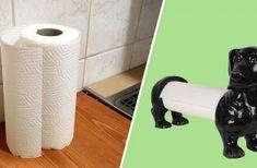 Superhandige tips voor AirFryer: baktijden en recepten Carbonara Recept, Ham And Eggs, Toilet Paper, Toilet Paper Roll
