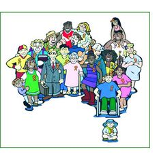 harmony day Cultural Competence, Cultural Diversity, Multicultural Activities, Holiday Activities, I School, School Stuff, School Ideas, Harmony Day Activities, Aboriginal Language