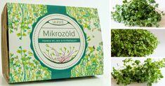 mikrozold-ultetocsomag-fodros-kel-mix